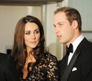 Kate Middleton And Prince William's First Wedding Anniversary Plans Revealed: EXCLUSIVE