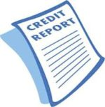 Why Too Many Credit Inquiries Can Hurt Your Credit Score image credit inquiry blog post image