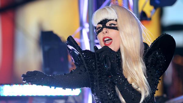 Cost of Lady Gaga's Tour Cancellation Could Exceed $30 Million