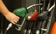 Fuel Prices Head For Highest Level Ever