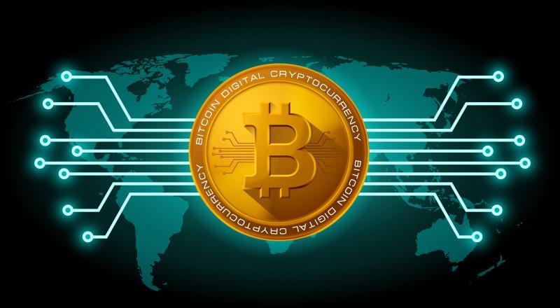 Il gran debutto del Bitcoin