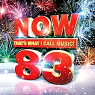 Top 3 albums we've got on repeat... Alicia Keys, Ne-Yo and NOW 83
