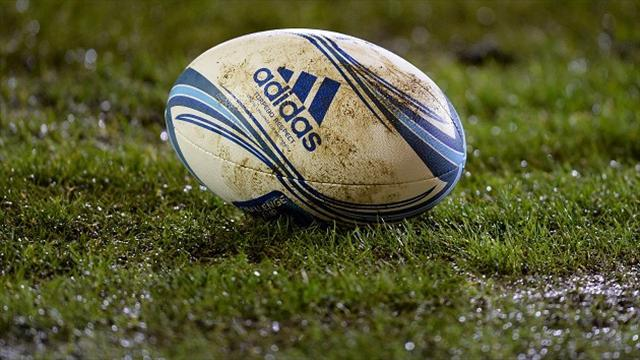 Super Rugby - Referees ditched by SANZAR after poor performances