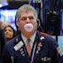 10 things you need to know in markets today