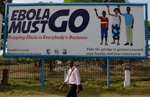 More than 9,700 people have died of Ebola since the …