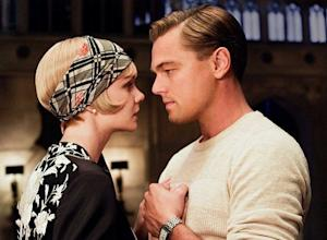 Box Office Preview: 'Great Gatsby' Heats Up but 'Iron Man' Looks Too Tough to Beat