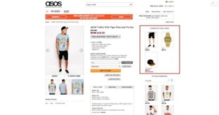 What Nike.com (and Others) Can Teach You About Building Persuasive Product Pages image asos complete this look 1 e1408127375166 600x315