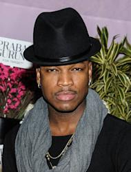 Ne-Yo sued by ex-girlfriend over TV interview