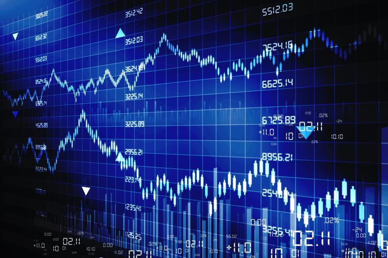 Forex: analisi tecnica della giornata