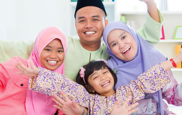 Consuming the right foods in the right quantity is key to a healthy Ramadan. (Thinkstock photo)