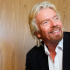 Richard Branson: Why Now's the Best Time to Launch Virgin Hotels