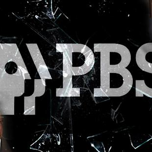 How PBS Censorship of Ben Affleck's Slave-Owning Ancestors Could Damage the Network