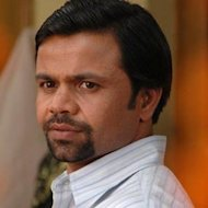 Rajpal Yadav Sent To 10-Days Police Custody By Delhi HC