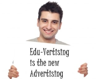 Edu vertising is the New Advertising image eduvertise 22