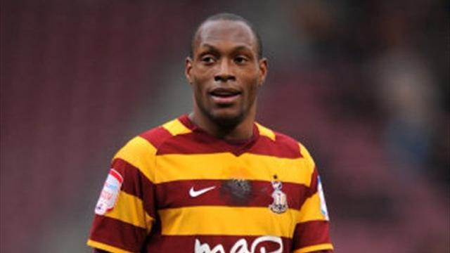 League Two - Bradford sweat on duo ahead of crunch match