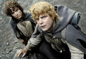 Lord of the Rings: Return of the King | Photo Credits: New Line Cinema