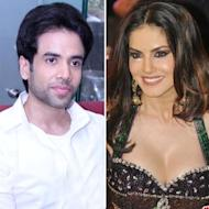 Tushhar Kapoor Convinced 'Shootout At Wadala' Makers To Sign Up Sunny Leone