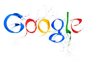Google.com From 1998 To 2014: Iteration Over 16 Years image Googledoodle