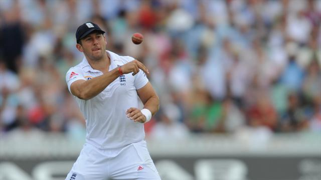 County - Miller upbeat over England injuries