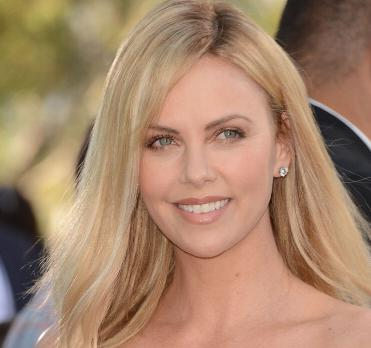 Charlize Theron's 'Hatfields & McCoys' Update Gets NBC Pickup