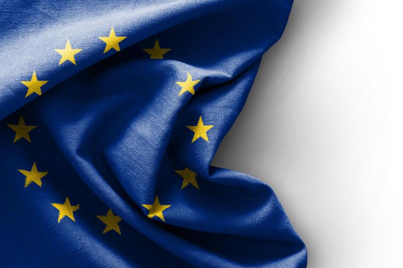 C'è più disintegrazione nel futuro dell'Europa? Forse no