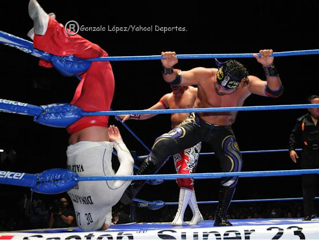 Lucha-Estelar-La-Mascara-vs-Rey-Escorpion-03-jpg