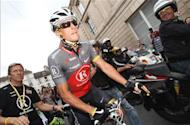 Lance Armstrong links football clubs to cover-up