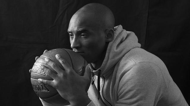 Kobe Bryant Announces Retirement From Basketball With Poem, Breaks the Internet
