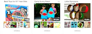 Best Toy Brands On Pinterest image Melissa Doug7