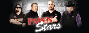 Telemarketing Lessons From Pawn Stars image Telemarketing Lessons From Pawn Stars2