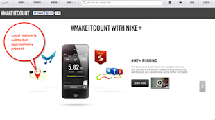 SoMoLo Marketing Best Practices – A Nike Marketing Case Study image 7 resized 6001