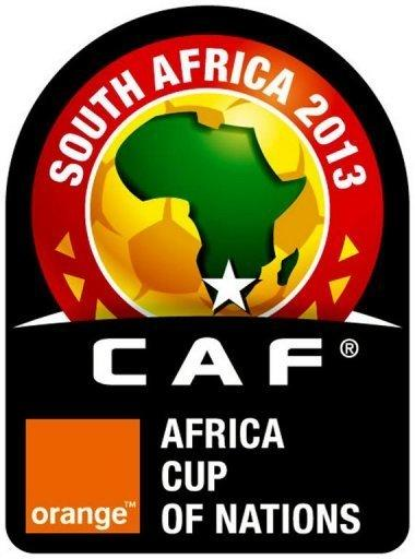 Lack of atmosphere dogs Africa Cup countdown