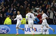 Real Madrid - Levante Preview: Merengues out to notch seventh straight home Liga win