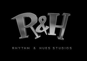 Rhythm & Hues Sued by Fired Employees