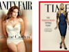Laverne Cox on Caitlyn Jenner's Vanity Fair Spread: 'We Need Diverse Media Representations of Trans Folks'