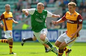 Motherwell - Hibernian Betting Preview: Why backing a low-scoring contest could prove profitable