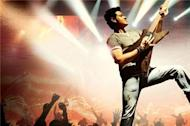 Indian cinema's new moves for 2014