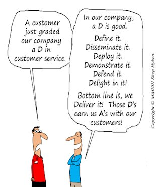 How to Create a Customer Centric Culture image Ds of Customer Service Low Res
