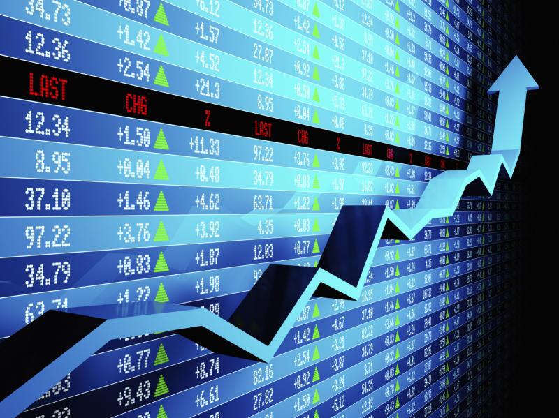 Il Ftse Mib punta ai top del 2015: quadro intermarket favorevole