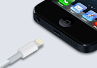 Apple will be Forced to Change iPhone as Europe Adopts Common Battery Charger