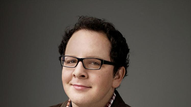 "Austin Basis as Math in ""Life Unexpected."""
