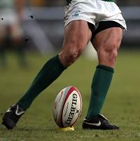 The future of the Heineken Cup is still up in the air