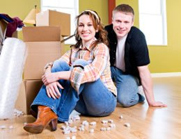 4-big-money-mistakes-first-time-homebuyers-6-end-lg