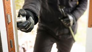 Keep Home Thieves Away With a Security Expert's 6  …