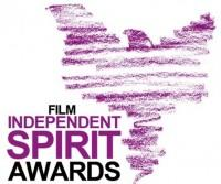 Four Indie Filmmakers Receive Spirit Awards Grants