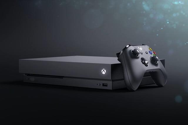 juegos xbox one x enhanced 4k glamour shot 640x0