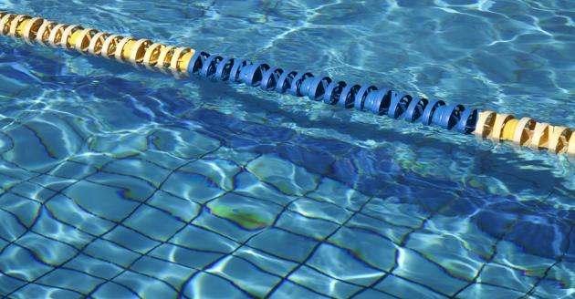 Swimming games online image search results - Olympic swimming pool lanes ...