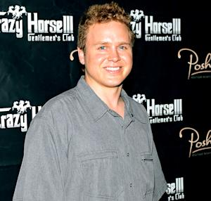 "Spencer Pratt Finishes College After 10 Years: ""I Was Busy Being Famous!"""