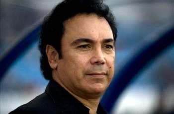 Hugo Sanchez: Mexico doesn't deserve to be at World Cup