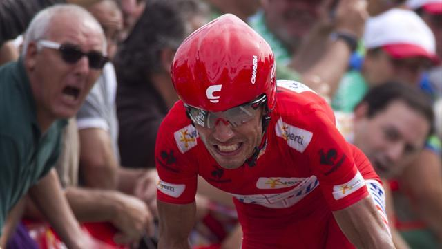 Cycling - Katusha receive Professional Continental license
